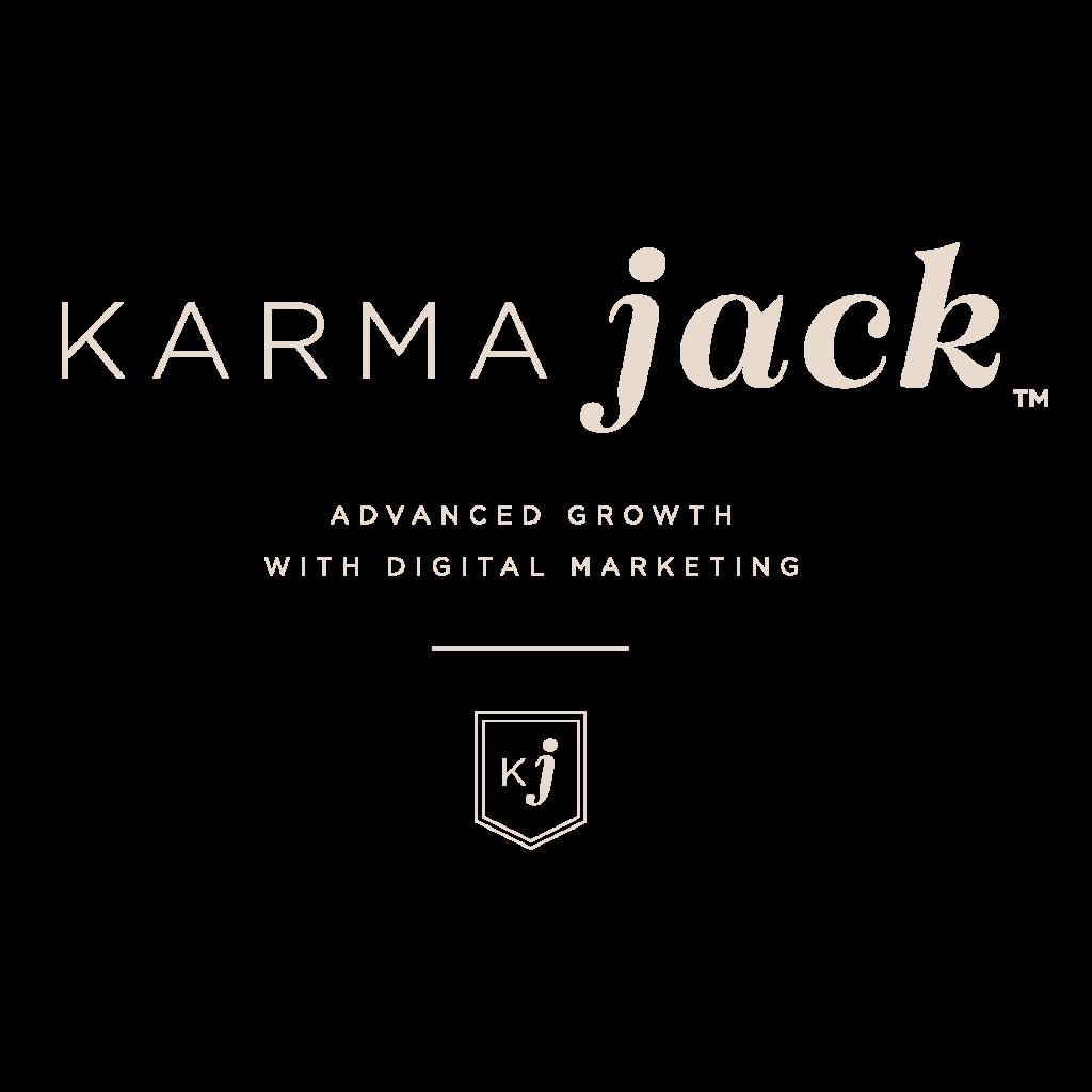 karma-jack-logo-primary-tan