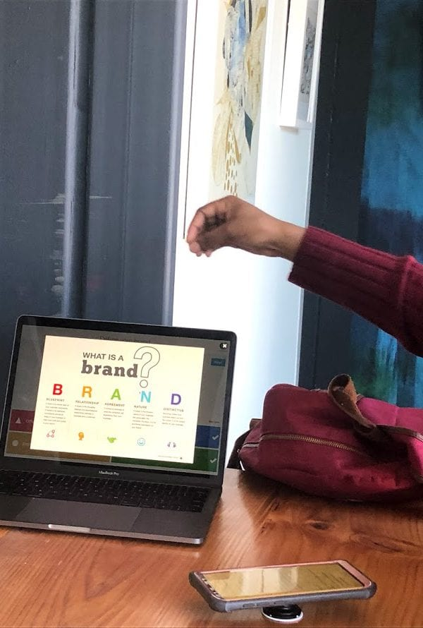 tips on how to brand your company-digital marketing-online marketing-customer growth