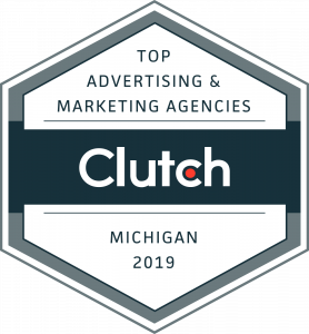 KARMA jack digital marketing named top marketing and advertising agency award