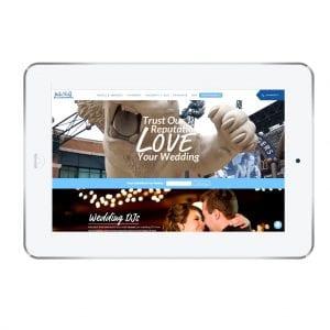 KARMA jack photography marketing company digital marketing case study