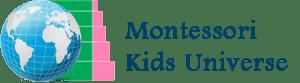 MKU Case Study