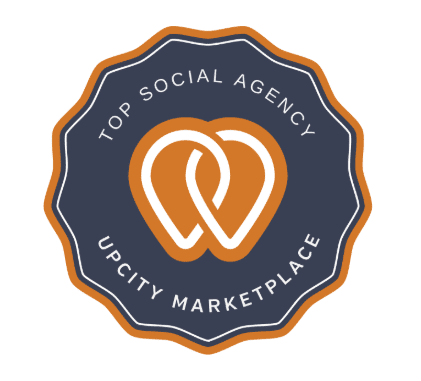Top Social Media Marketing Agency