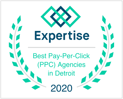 Best PPC Agencies in Detroit