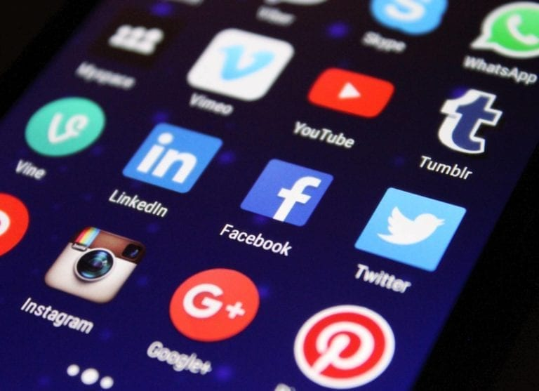 social-media-content-guidelines