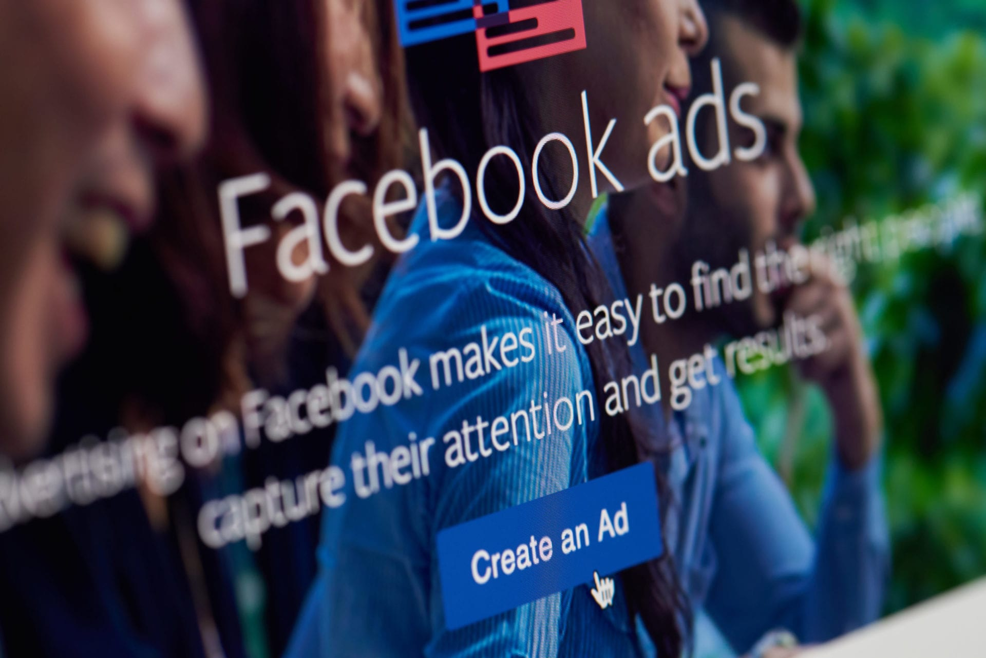 facebook-ads-learning-period