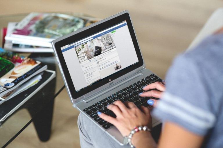 Facebook Ads, Instagram Ads, ppc, social media advertising, digital marketing, marketing agency