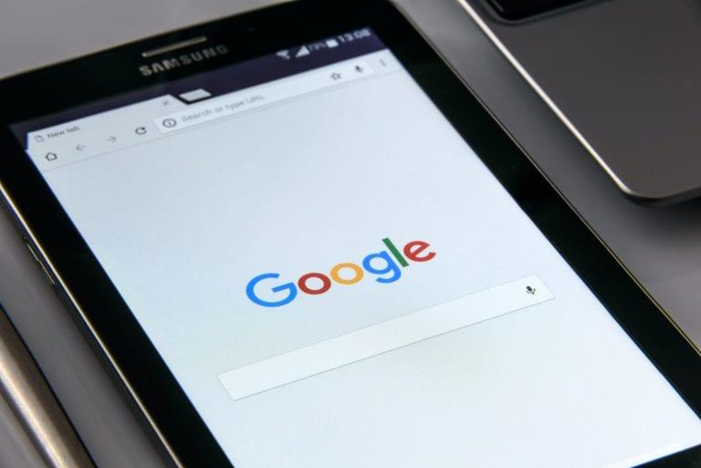 google-display-ads-image-sizes