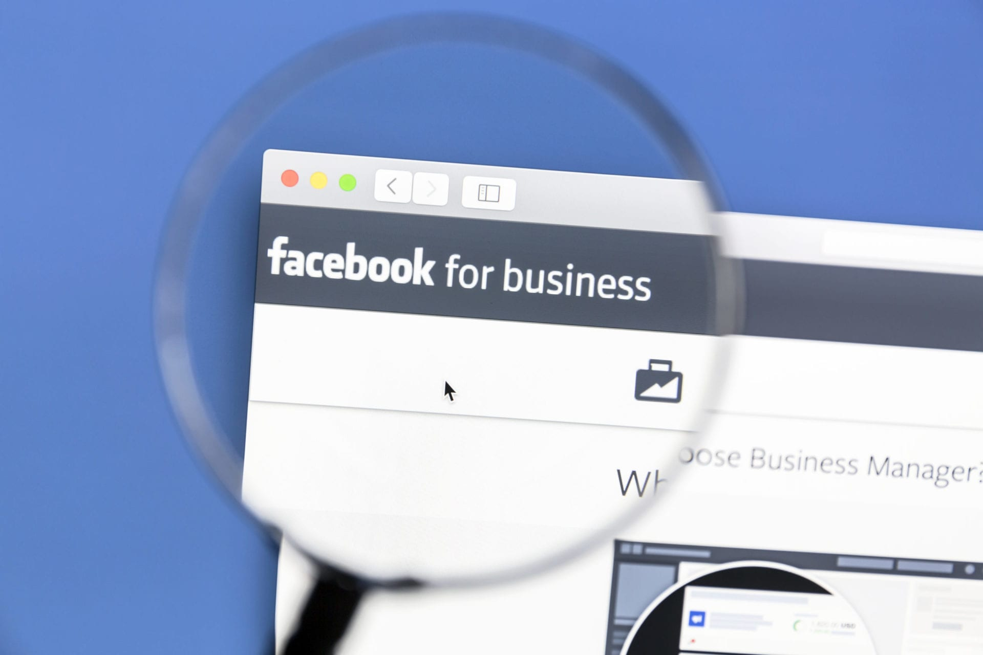what-is-the-best-way-to-do-facebook-marketing