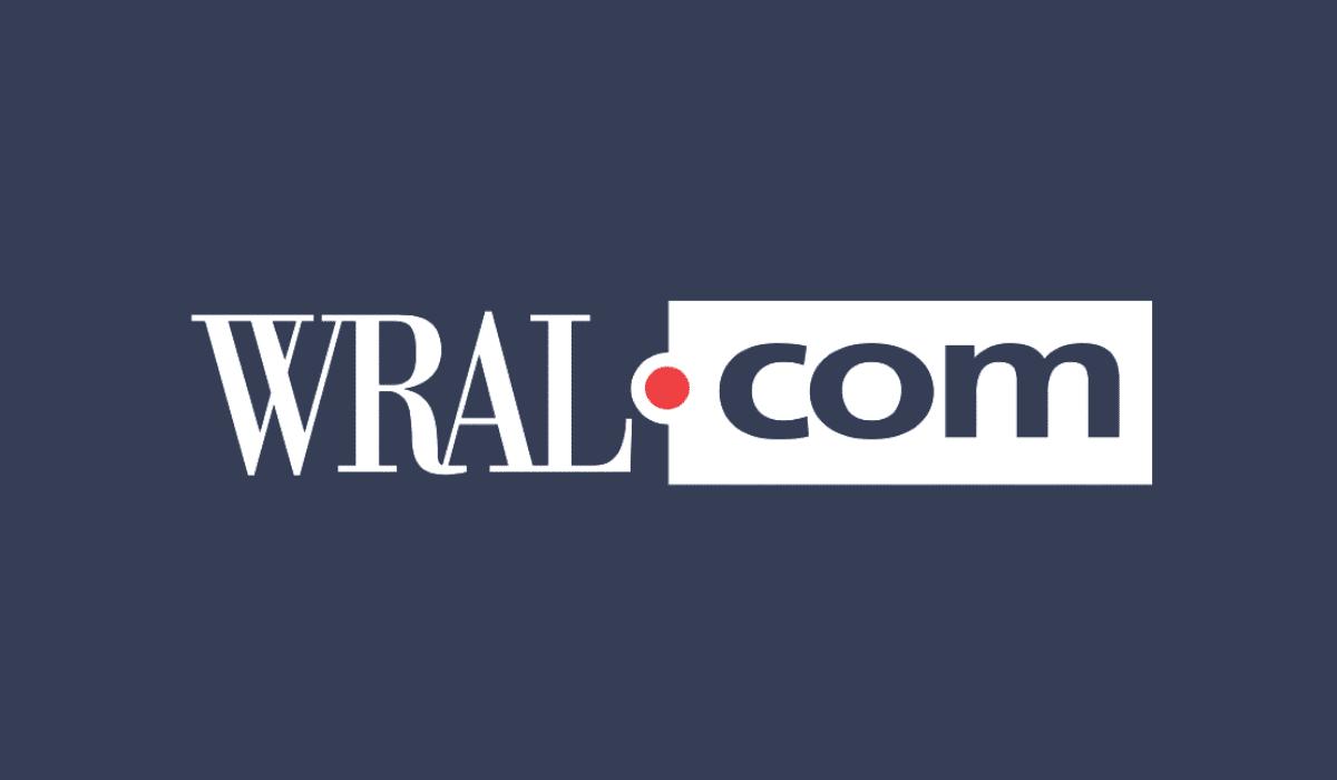 wral-com-features-karma-jack-digital-marketing