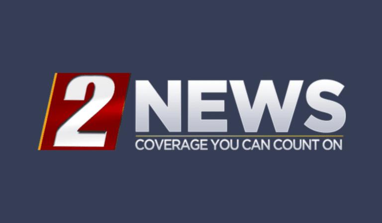 karma-jack-digital-marketing-featured-on-2-news