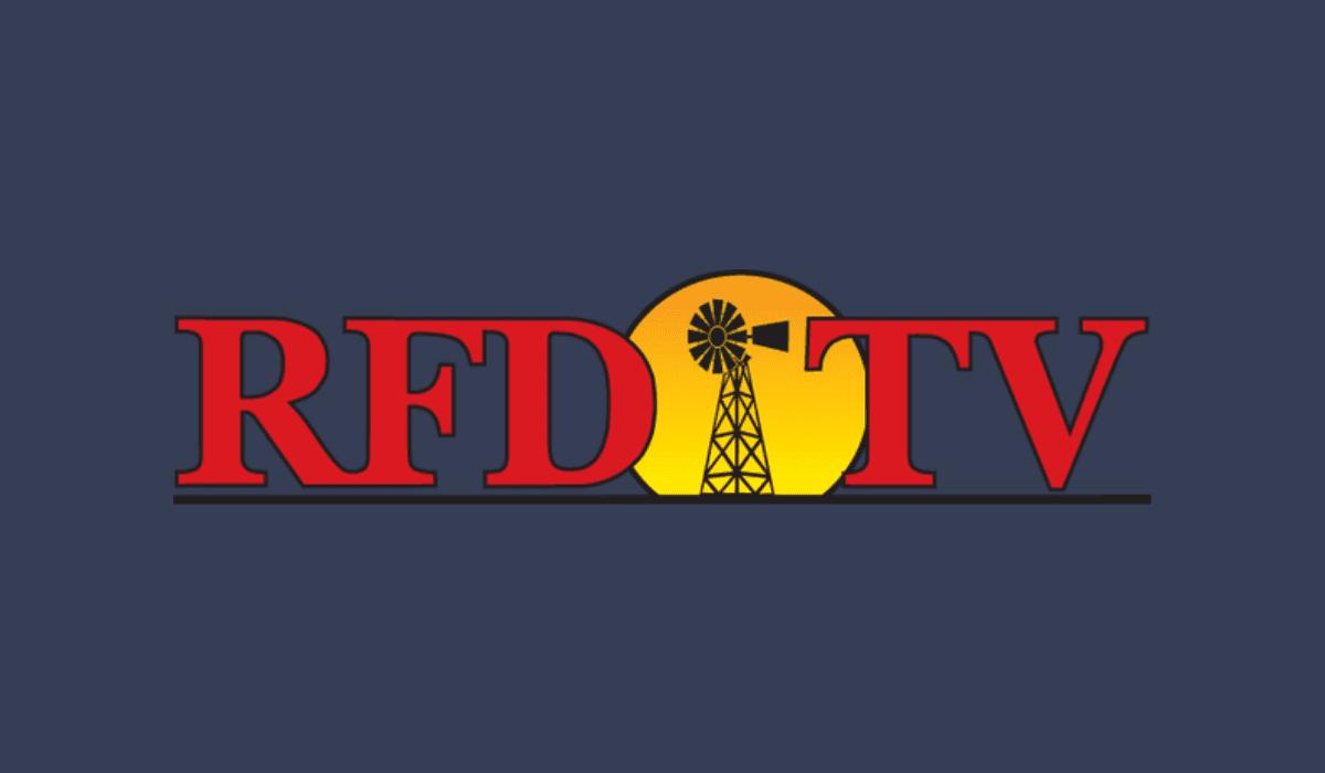 karma-jack-digital-marketing-featured-on-rfd-tv
