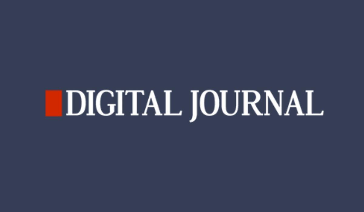 digital-journal-features-karma-jack-digital-marketing