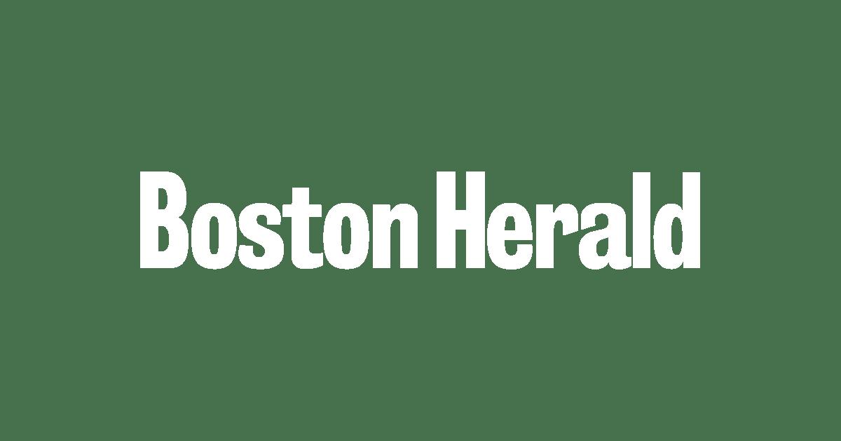BostonHerald_WebsiteLogoBlue