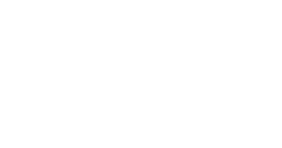 Daily-Herald-1
