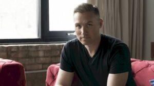 KARMA-jack-digital-marketing-agency-detroit-joel-shares-thervo