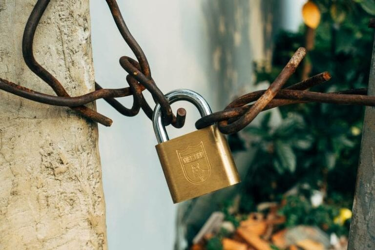 KARMA jack-karmajack-privacy-policy