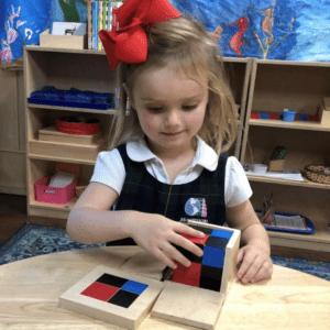 montessori-kids-universe-awarded-best-child-care-service-in-newsweek